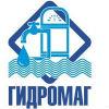 Gidromag интернет- магазин водонагревателей и запчастей